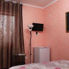 Гостиница Guest House Valery Стандартный номер с двуспальной кроватью фото 7