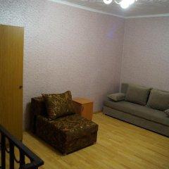 Гостиница Guest house Nadezhda комната для гостей фото 2