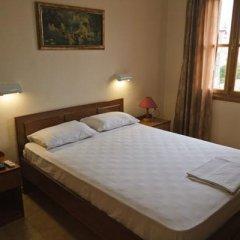 Отель Mango Rooms комната для гостей фото 3