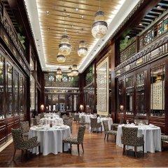 Отель Langham Place, Guangzhou фото 2