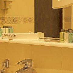 Гостиница Капитан в Анапе 2 отзыва об отеле, цены и фото номеров - забронировать гостиницу Капитан онлайн Анапа ванная фото 2