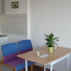 Отель Appartment im Zentrum Düsseldorf Германия, Дюссельдорф - отзывы, цены и фото номеров - забронировать отель Appartment im Zentrum Düsseldorf онлайн в номере фото 2