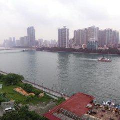 Haijun Hotel фото 3