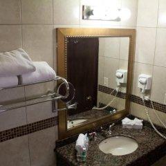 Hotel Monteolivos 3* Стандартный номер с различными типами кроватей фото 10