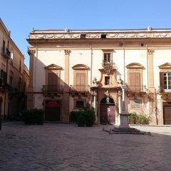 Отель Palazzo Sambuca фото 3
