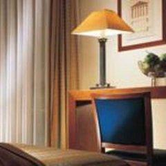 Visconti Palace Hotel 4* Стандартный номер с различными типами кроватей фото 5