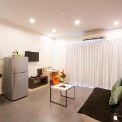 Grand Bella Hotel 4* Улучшенный номер с различными типами кроватей фото 9