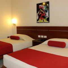 Отель Grand City Hotel Cancun Мексика, Канкун - отзывы, цены и фото номеров - забронировать отель Grand City Hotel Cancun онлайн детские мероприятия