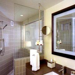 Отель Sofitel Los Angeles at Beverly Hills 4* Роскошный номер с различными типами кроватей