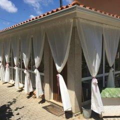 Отель Casa Traca