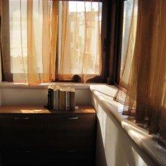 Отель Dimora Donna Clara Конверсано ванная
