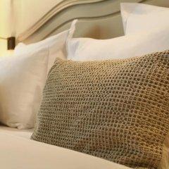 Отель B Montmartre удобства в номере