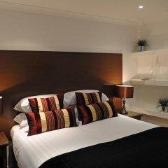 Отель Fountain Court Apartments - Grove Executive Великобритания, Эдинбург - отзывы, цены и фото номеров - забронировать отель Fountain Court Apartments - Grove Executive онлайн комната для гостей фото 4
