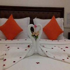 Perfect Hotel 3* Номер Делюкс с различными типами кроватей