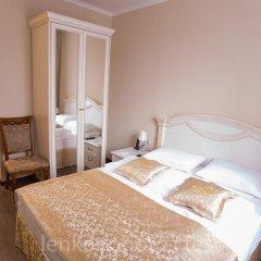 Гостиница Валенсия 4* Стандартный номер с двуспальной кроватью фото 8