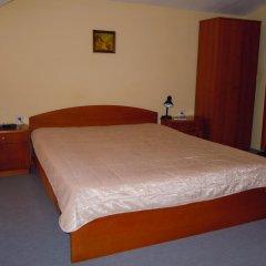 Отель Sun House 2* Стандартный номер фото 3