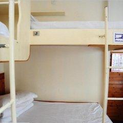 Отель Captain Hostel Китай, Шанхай - 1 отзыв об отеле, цены и фото номеров - забронировать отель Captain Hostel онлайн сейф в номере