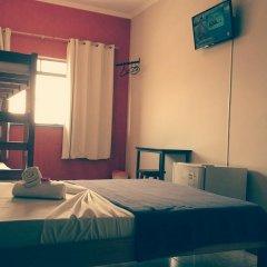 Отель Poupahotel комната для гостей фото 2