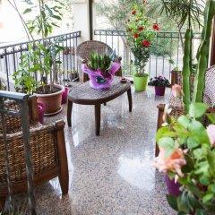 Отель Affittacamere Acquamarina Ористано фото 3