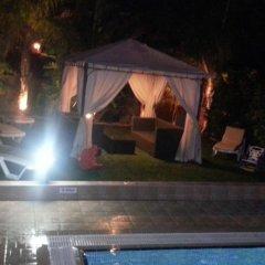 Отель Gabriel Villa Кипр, Протарас - отзывы, цены и фото номеров - забронировать отель Gabriel Villa онлайн фото 2