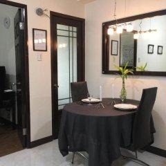 Отель MCH Suites at Le Mirage de Malate Филиппины, Манила - отзывы, цены и фото номеров - забронировать отель MCH Suites at Le Mirage de Malate онлайн помещение для мероприятий фото 2