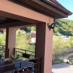 Гостиница Guest House Shokolad в Ольгинке отзывы, цены и фото номеров - забронировать гостиницу Guest House Shokolad онлайн Ольгинка фото 5