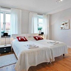 Апартаменты Apartments VR40 комната для гостей фото 4