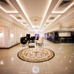 Babillon Hotel Spa & Restaurant Турция, Ризе - отзывы, цены и фото номеров - забронировать отель Babillon Hotel Spa & Restaurant онлайн интерьер отеля фото 3