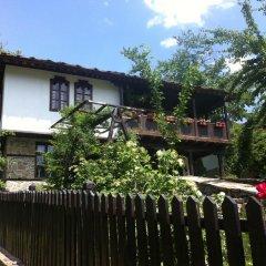 Отель Stefanina Guesthouse Боженци фото 7