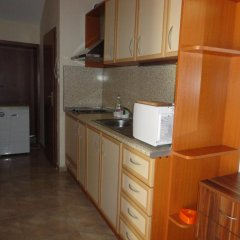 Отель Tashevi Apartments Болгария, Поморие - отзывы, цены и фото номеров - забронировать отель Tashevi Apartments онлайн в номере