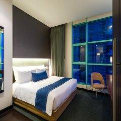 Отель Chatrium Riverside Bangkok 5* Люкс