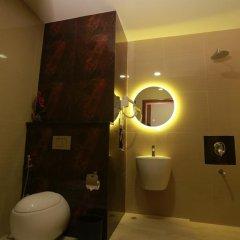 Avenra Gangaara Hotel ванная фото 2