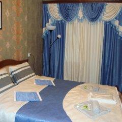 Гостиница Microhotel Domodedovo в Москве 6 отзывов об отеле, цены и фото номеров - забронировать гостиницу Microhotel Domodedovo онлайн Москва комната для гостей фото 4