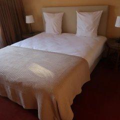 Отель De Kastanjehof 3* Стандартный номер с различными типами кроватей фото 16