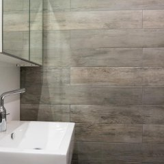 Отель Dam Square Suite ванная фото 2