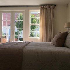 Отель Aylstone Boutique Retreat 4* Стандартный номер с различными типами кроватей фото 5
