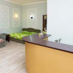 Гостиница OdessaWebRent интерьер отеля