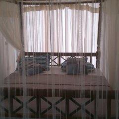 Апартаменты Coral Palm Villa and Apartment Улучшенные апартаменты с различными типами кроватей фото 4