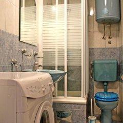 Апартаменты Apartment Gusar ванная фото 2