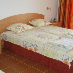 Отель Villa Snejanka комната для гостей фото 5