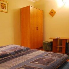 Отель Pod AntalÓwka Ii Закопане комната для гостей фото 4