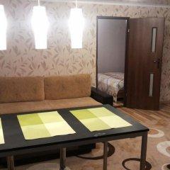 Гостиница Unicorn Машерова Беларусь, Брест - отзывы, цены и фото номеров - забронировать гостиницу Unicorn Машерова онлайн спа