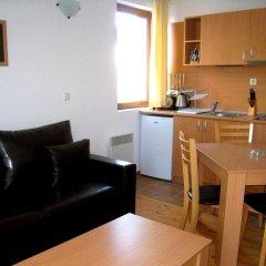 Апартаменты Four Leaf Clover Apartments Апартаменты с различными типами кроватей фото 2
