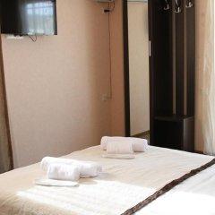 Отель B&B Old Tbilisi 3* Улучшенный номер с различными типами кроватей фото 5