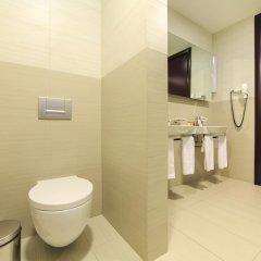 Гостиница Avangard Health Resort 4* Полулюкс с разными типами кроватей фото 7