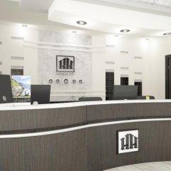 Отель Hosilot Узбекистан, Ташкент - отзывы, цены и фото номеров - забронировать отель Hosilot онлайн интерьер отеля