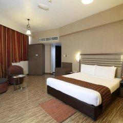 Florida International Hotel 2* Стандартный номер с двуспальной кроватью фото 16
