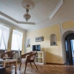 Гостиница Kolokolnaya Apartment в Санкт-Петербурге отзывы, цены и фото номеров - забронировать гостиницу Kolokolnaya Apartment онлайн Санкт-Петербург интерьер отеля