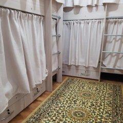 Отель Park Кыргызстан, Каракол - отзывы, цены и фото номеров - забронировать отель Park онлайн удобства в номере