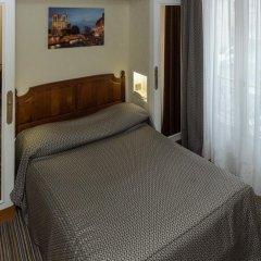 Hotel Saint Christophe 3* Стандартный номер с различными типами кроватей фото 2